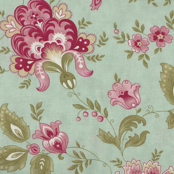 Moda Porcelain by 3 Sisters M4419014