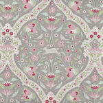 Bon Voyage! by Tilda Quilt Collection 100252 Hare Tile Sand Grey