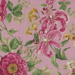 Charlotte by Northcott Fabrics Design 21053 Colour 21