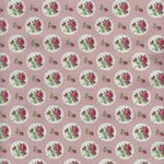 Charlotte by Northcott Fabrics Design 21058 Colour 21