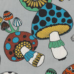 Cosmo Textiles Designed and Printed in Japan 61700 Col 2