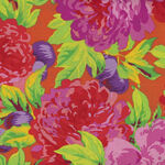 Kaffe Fasset Collective Luscious by Phillip Jacobs PWPJ011 Pink