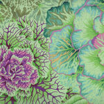 Kaffe Fassett Collective Phillip Jacobs Brassica PWP J051 MossX