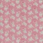 Little Sweetheart By Laundry Basket Quilts For Andover Fabrics Style A Patt.8826