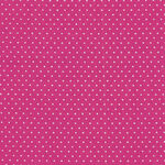 Pin Spot by Sevenberry Japanese 88190 Col.51