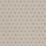 Sevenberry Japanese Traditional Pattern 68840 Colour 101
