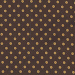 Spot 5mm by Sevenberry Japanese 88198 Col.16