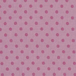 Spot 5mm by Sevenberry Japanese 88198 Col. 11