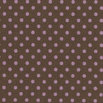 Spot 5mm by Sevenberry Japanese 88198 Col. 15