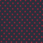 Spot 5mm by Sevenberry Japanese 88198 Col. 18