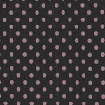 Spot 5mm by Sevenberry Japanese 88198 Col. 19