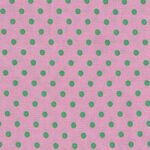 Spot 5mm by Sevenberry Japanese 88198 Col. 21