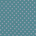 Spot 5mm by Sevenberry Japanese 88198 Col. 24