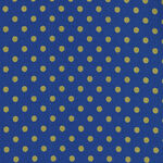 Spot 5mm by Sevenberry Japanese 88198 Col. 26