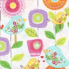 Baby novelty fabric