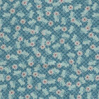 Naive Country Fabric