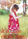 childrens clothing patterns