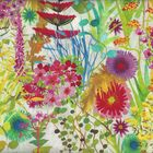 Liberty Printed Tana Lawn