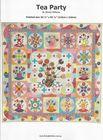 Wendy Williams Patterns