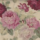 Antique Florals