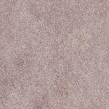 20 wool 80 rayon Felt