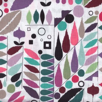 Alexander Henry Kasper 7984AR Patchwork and Quilting Fabric