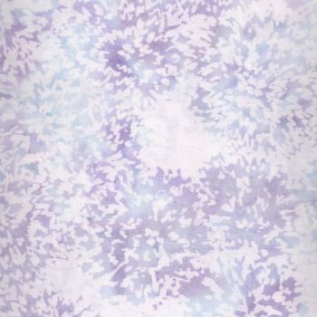 Anthology Batik