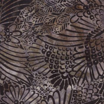 Anthology Batik