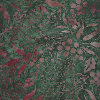 Anthology Batik 16136