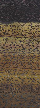 Anthology Batik 16166