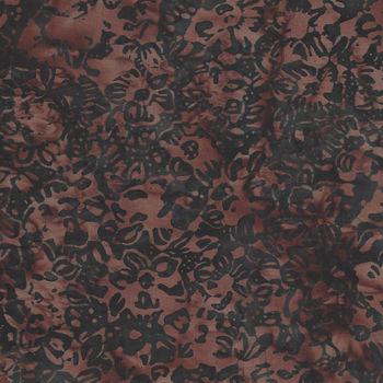 Anthology Batik 282Q1