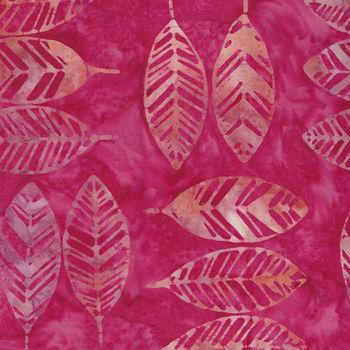 Anthology Batik 314Q8