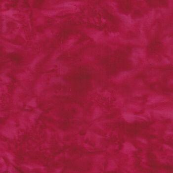 Anthology Batik BC08 Red