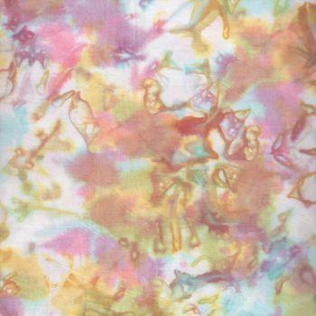 Anthology Batik by Fern Textiles