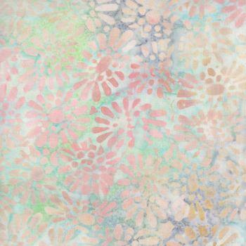 Anthology Batik fabric