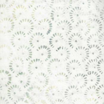 Anthology Batik for Fern Textiles 854QX Whisper Little Girl