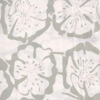 Anthology Batik from Island
