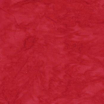 Anthology Batiks BC06