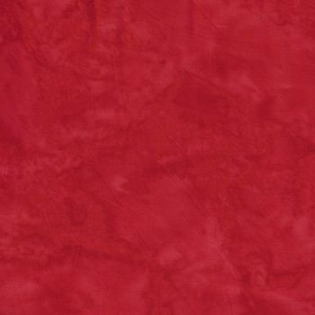 Anthology Batiks BC56
