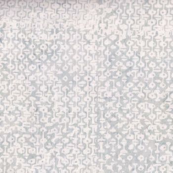 Anthology Wide Quilt Backings 280cm