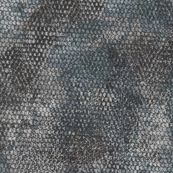Atlantia By Robert Kaufman Fabrics SRKM18284184 Charcoal