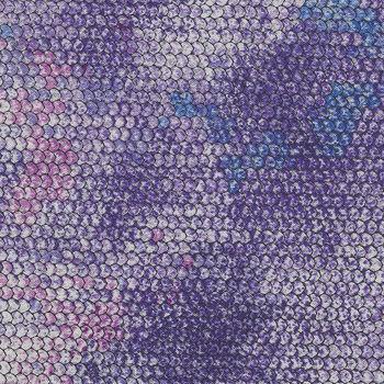 Atlantia By Robert Kaufman Fabrics SRKM1828419 Orchid