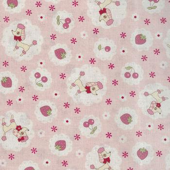 Atsuko Matsuyama 30and39s Collection for YUWA AT826443A