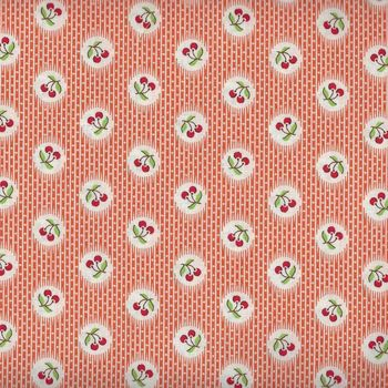 Aunt Grace by judy Rothermel for Marcus Fabrics R3562630328