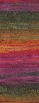 Baja Breeze Batiks from Moda 433925