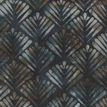 Bali Batik by Hoffman Castlerock HP2966 299