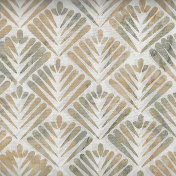 Bali Batik by Hoffman Sandpiper HP2966 294