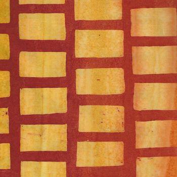 Bali Batiks by Anthology 15091