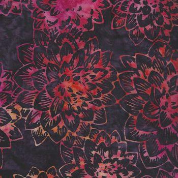 Bali Batiks by Anthology 15310