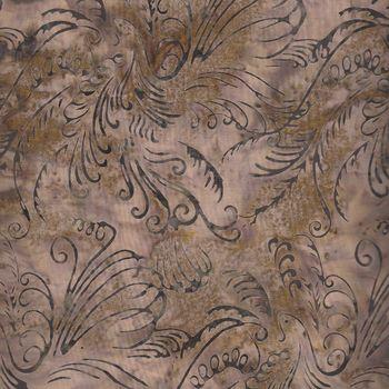 Bali Batiks by Hoffman HN2904 080